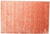 Tapis Bambou soie Handloom ORC172