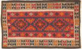 Kelim Maimane-matto XKF428