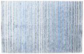 Bamboo シルク ハンドルーム 絨毯 ORC122