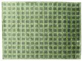 Bamboo シルク ハンドルーム 絨毯 ORC289