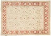 Ziegler carpet NAZC544