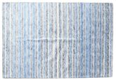 Tapis Bambou soie Handloom ORC288