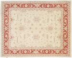 Ziegler carpet NAZC12