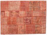 Patchwork carpet XCGZM1112