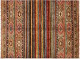 Ziegler / Shaal carpet ABCV45