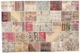Patchwork tapijt XCGZM1280