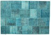 Patchwork rug XCGZM666