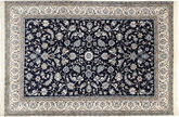 Nain 9La szőnyeg XEA1802