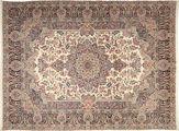 Kerman carpet XEA1423