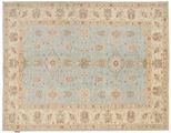 Ziegler carpet NAZC823