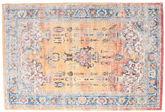 Minos - Orange rug CVD15733