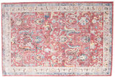 Tamayo - Red rug RVD15790