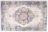 Tasia tapijt CVD15763