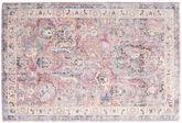 Tamayo - Purper tapijt RVD15787