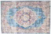 Tasia - Blauw tapijt CVD15760