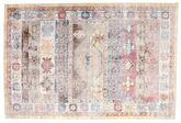 Sultan teppe CVD15769