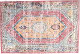 Alfombra Khepera - naranja RVD15781