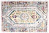 Khepera - Yellow rug RVD15775
