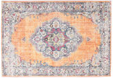 Tapis Tasia - Orange CVD15767