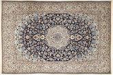 Nain 9La szőnyeg XEA1756