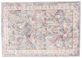 Tamayo szőnyeg RVD15795