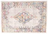 Cornelia - Világos szőnyeg CVD15750