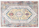 Khepera - Yellow rug RVD15777