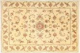 Yazd carpet XEA1431