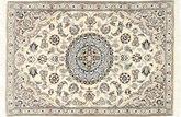 Nain 9La carpet MIF82