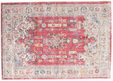Minos - Rood tapijt RVD15744