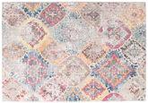 Montana tapijt RVD15807