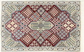 Nain 9La tapijt MIF116
