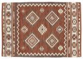 Kilim Malatya carpet CVD14766