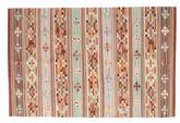 Kilim Anatolian szőnyeg CVD14780