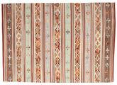 Kilim Anatolian szőnyeg CVD14778