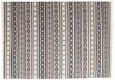 Kilim Cizre rug CVD14833