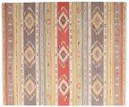 Kilim Nimrud carpet CVD14813
