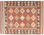 Kilim Kayseri rug CVD14788