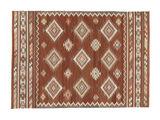 Kilim Malatya carpet CVD14758