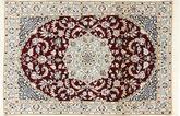 Nain 9La carpet MIF154
