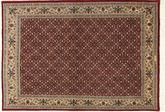 Tabriz 50 Raj carpet MIG8