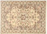 Tabriz 50 Raj carpet MIG4