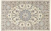 Nain 9La carpet MIF134