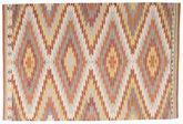 Kilim Konya carpet CVD14770