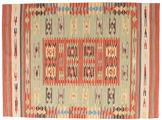 Kilim Izmir szőnyeg CVD14791