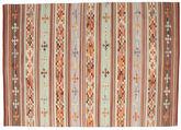 Tapis Kilim Anatolian CVD14779