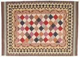 Kilim Caspian szőnyeg CVD14811