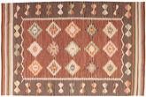 Kilim Kayseri carpet CVD14786