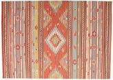 Kilim Mersin carpet CVD14825