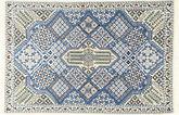 Nain 9La carpet MIF68